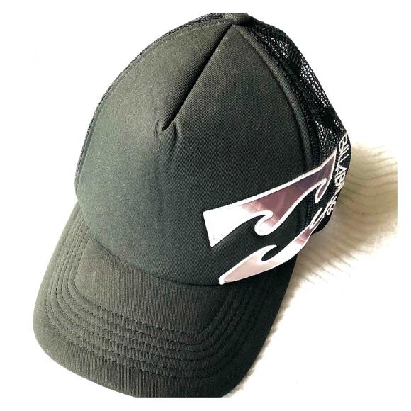 Billabong Other - Billabong Cap